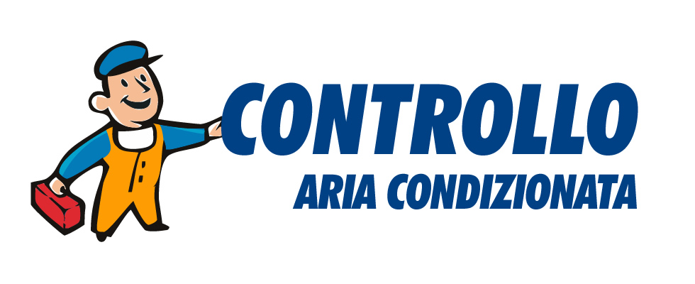Controllo e Ricarica Aria Condizionata